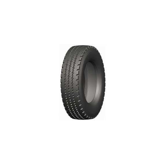 FULLRUN TB666 - Интернет магазин шин и дисков по минимальным ценам с доставкой по Украине TyreSale.com.ua