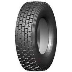 FULLRUN TB699 - Интернет магазин шин и дисков по минимальным ценам с доставкой по Украине TyreSale.com.ua