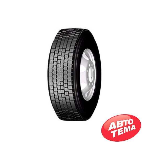 FULLRUN TB753 - Интернет магазин шин и дисков по минимальным ценам с доставкой по Украине TyreSale.com.ua