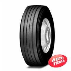 FULLRUN TB762 - Интернет магазин шин и дисков по минимальным ценам с доставкой по Украине TyreSale.com.ua