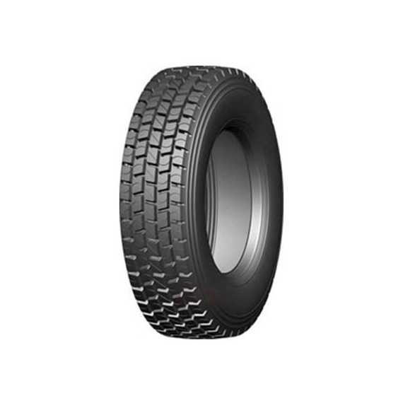 FULLRUN TB882 - Интернет магазин шин и дисков по минимальным ценам с доставкой по Украине TyreSale.com.ua