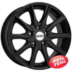 DISLA Raptor 602 B - Интернет магазин шин и дисков по минимальным ценам с доставкой по Украине TyreSale.com.ua