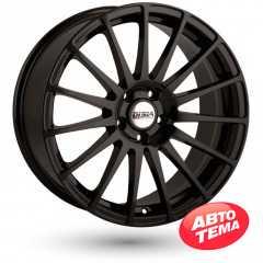 Купить DISLA TURISMO 820 B R18 W8 PCD5x108 ET42 DIA72.6