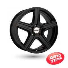DISLA Scorpio 804 MERS B - Интернет магазин шин и дисков по минимальным ценам с доставкой по Украине TyreSale.com.ua