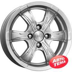 КиК Блэйд (Блек Платинум) - Интернет магазин шин и дисков по минимальным ценам с доставкой по Украине TyreSale.com.ua