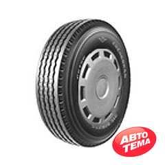 AUSTONE AT56 - Интернет магазин шин и дисков по минимальным ценам с доставкой по Украине TyreSale.com.ua