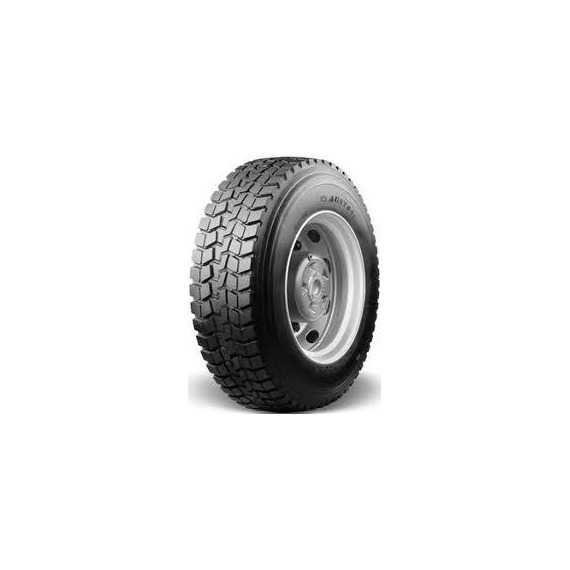 AUSTONE AT68 - Интернет магазин шин и дисков по минимальным ценам с доставкой по Украине TyreSale.com.ua
