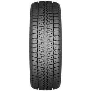 Купить Зимняя шина ZEETEX Z Ice 1001s 225/45R17 94T (Шип)
