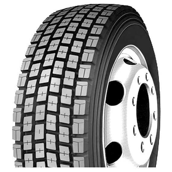 ODYKING OD102 - Интернет магазин шин и дисков по минимальным ценам с доставкой по Украине TyreSale.com.ua