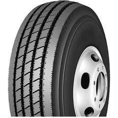 ODYKING OD176 - Интернет магазин шин и дисков по минимальным ценам с доставкой по Украине TyreSale.com.ua