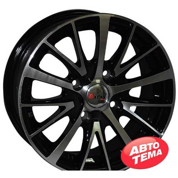 SPORTMAX RACING SR 3173 BP - Интернет магазин шин и дисков по минимальным ценам с доставкой по Украине TyreSale.com.ua
