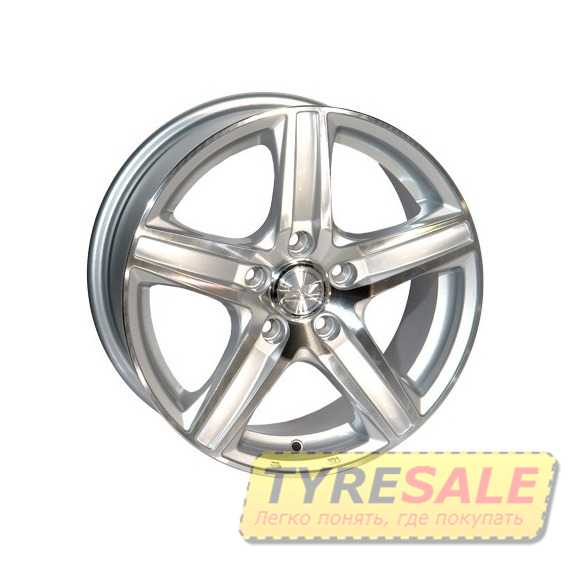 ZW 610 SP - Интернет магазин шин и дисков по минимальным ценам с доставкой по Украине TyreSale.com.ua
