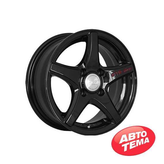 ZW 3208Z BLK (R)Z - Интернет магазин шин и дисков по минимальным ценам с доставкой по Украине TyreSale.com.ua