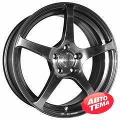 KYOWA KR210 HPB - Интернет магазин шин и дисков по минимальным ценам с доставкой по Украине TyreSale.com.ua