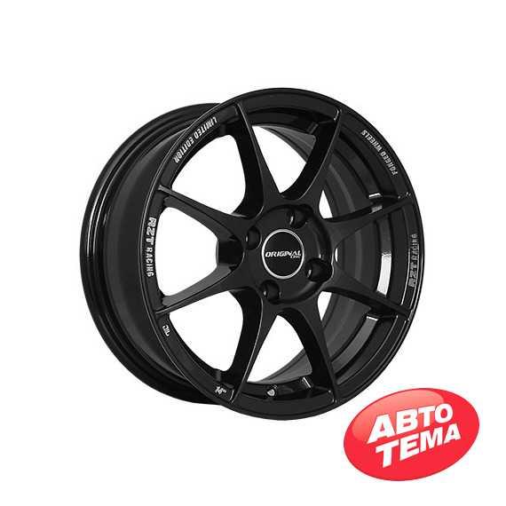 ZY 478 SB - Интернет магазин шин и дисков по минимальным ценам с доставкой по Украине TyreSale.com.ua