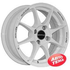 ZY 478 W - Интернет магазин шин и дисков по минимальным ценам с доставкой по Украине TyreSale.com.ua