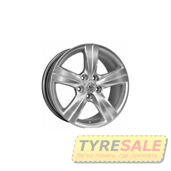 KYOWA RACING KR-600 S - Интернет магазин шин и дисков по минимальным ценам с доставкой по Украине TyreSale.com.ua