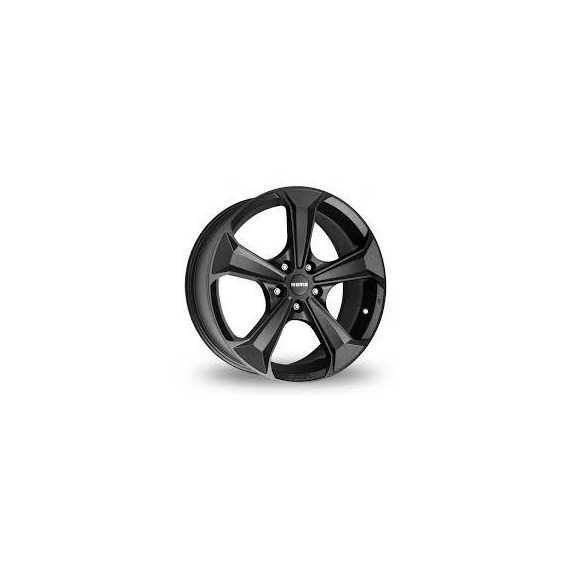 MOMO SENTRY BLACK - Интернет магазин шин и дисков по минимальным ценам с доставкой по Украине TyreSale.com.ua