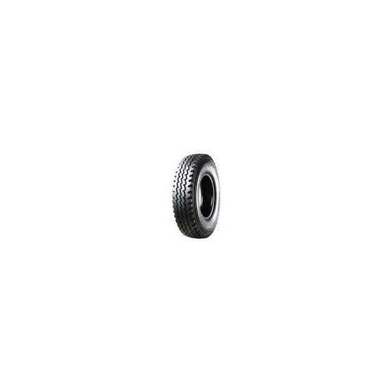 DURUN YTH1 - Интернет магазин шин и дисков по минимальным ценам с доставкой по Украине TyreSale.com.ua