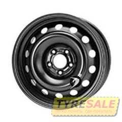 ALST (KFZ) 7780 - Интернет магазин шин и дисков по минимальным ценам с доставкой по Украине TyreSale.com.ua