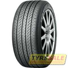 Всесезонная шина YOKOHAMA Geolandar H/T-S G055 - Интернет магазин шин и дисков по минимальным ценам с доставкой по Украине TyreSale.com.ua