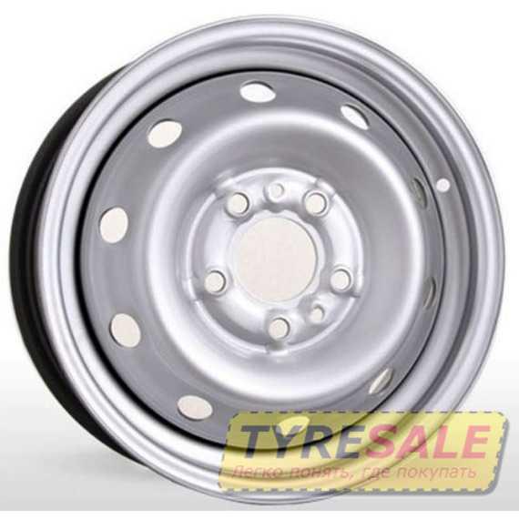 EURODISK 64K42J - Интернет магазин шин и дисков по минимальным ценам с доставкой по Украине TyreSale.com.ua