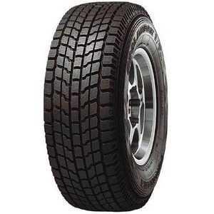 Купить Зимняя шина YOKOHAMA Geolandar І/ТS GO73 215/65R16 98Q