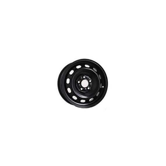 КрКЗ Mitsubishi 232 черный - Интернет магазин шин и дисков по минимальным ценам с доставкой по Украине TyreSale.com.ua