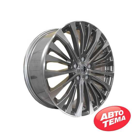 ALLANTE 191 GMF - Интернет магазин шин и дисков по минимальным ценам с доставкой по Украине TyreSale.com.ua