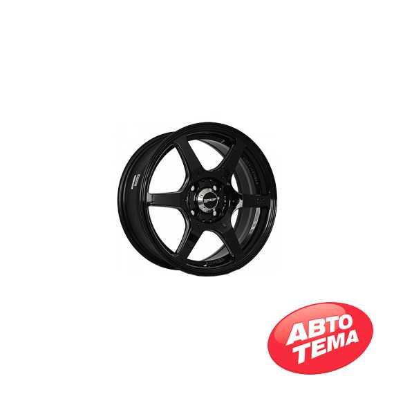 YOKATTA RAYS YA 1800 BLKS - Интернет магазин шин и дисков по минимальным ценам с доставкой по Украине TyreSale.com.ua