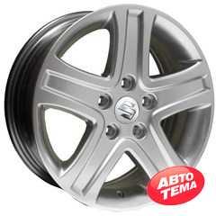 REPLICA Toyota Z355 HS - Интернет магазин шин и дисков по минимальным ценам с доставкой по Украине TyreSale.com.ua