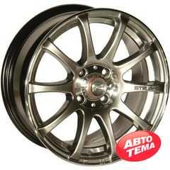 Купить ZW 355 HB6-Z R14 W5.5 PCD4x108 ET25 DIA73.1
