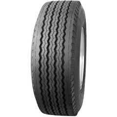 TORQUE TQ022 - Интернет магазин шин и дисков по минимальным ценам с доставкой по Украине TyreSale.com.ua