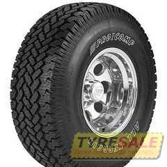 Всесезонная шина PRO COMP ALL TERRAIN - Интернет магазин шин и дисков по минимальным ценам с доставкой по Украине TyreSale.com.ua