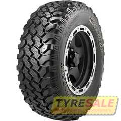 Купить Всесезонная шина PRO COMP MUD TERRAIN 265/75R16 123N
