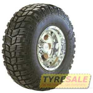 Купить Всесезонная шина PRO COMP X TERRAIN 285/75R16 122N