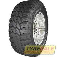 Всесезонная шина PRO COMP XTREME MT - Интернет магазин шин и дисков по минимальным ценам с доставкой по Украине TyreSale.com.ua
