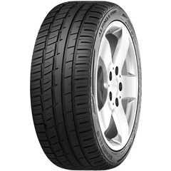 Купить Летняя шина GENERAL TIRE Altimax Sport 205/50R17 93V