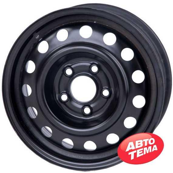 КрКЗ Mazda - Интернет магазин шин и дисков по минимальным ценам с доставкой по Украине TyreSale.com.ua