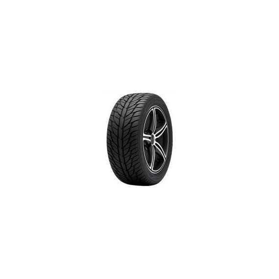Летняя шина GENERAL TIRE GMAX AS03 - Интернет магазин шин и дисков по минимальным ценам с доставкой по Украине TyreSale.com.ua