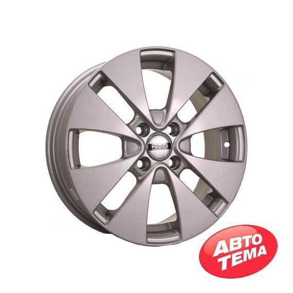 TECHLINE 531 S - Интернет магазин шин и дисков по минимальным ценам с доставкой по Украине TyreSale.com.ua