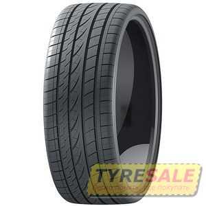 Купить Летняя шина DURUN M636 225/55R17 97V