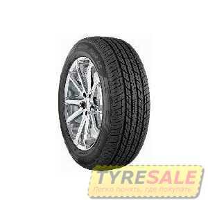 Купить Летняя шина HERCULES Ultra Touring LE 215/55R17 94V