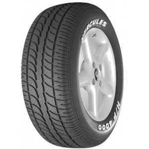 Купить Летняя шина HERCULES HP4000 235/60R14 96T