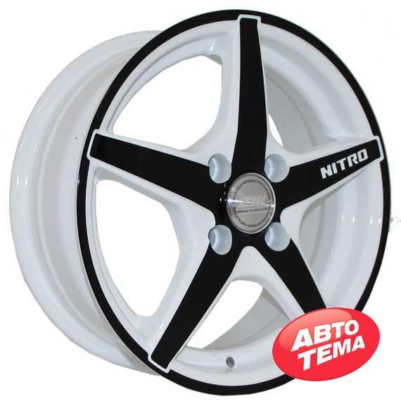 ZW 3119Z CA-W-PB - Интернет магазин шин и дисков по минимальным ценам с доставкой по Украине TyreSale.com.ua