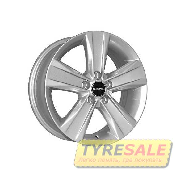 ZY -492 S - Интернет магазин шин и дисков по минимальным ценам с доставкой по Украине TyreSale.com.ua