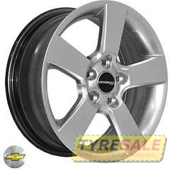 ZY 501 HS - Интернет магазин шин и дисков по минимальным ценам с доставкой по Украине TyreSale.com.ua