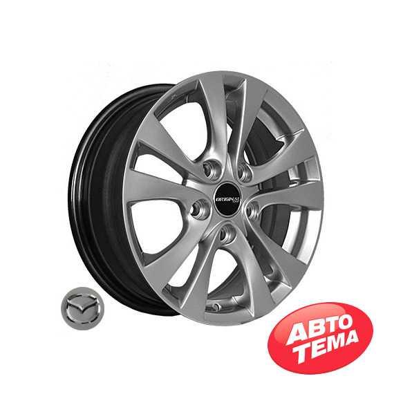REPLICA 526 HS - Интернет магазин шин и дисков по минимальным ценам с доставкой по Украине TyreSale.com.ua