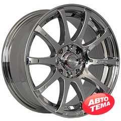 ZW 355 HCH - Интернет магазин шин и дисков по минимальным ценам с доставкой по Украине TyreSale.com.ua