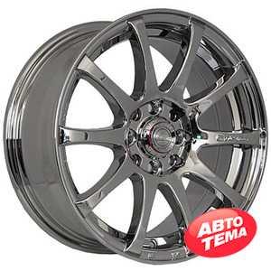 Купить ZW 355 HCH R15 W6.5 PCD4x100/108 ET35 DIA67.1